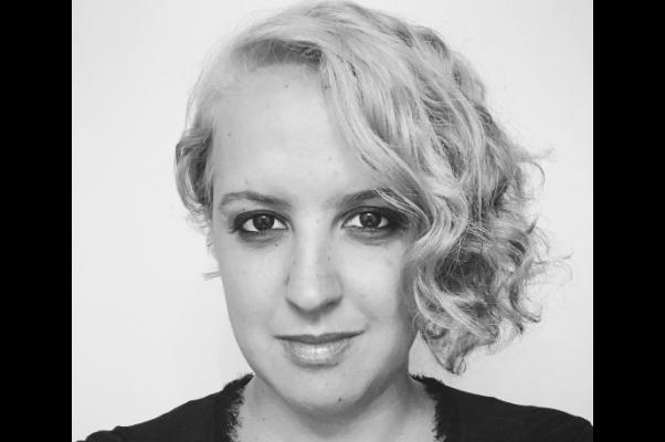 BBDO Minneapolis Names Nathalia Resende Creative Director