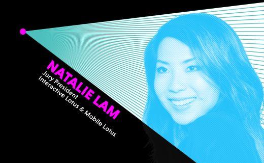 Natalie Lam to Join ADFEST 2019 as Jury President, Interactive Lotus & Mobile Lotus