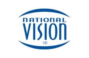 The Richards Group Selected as Agency of Record for National Vision, Inc