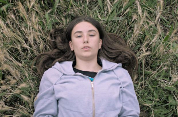 Park Village's CEEN Unveils Powerful Online Film for the Diana Awards