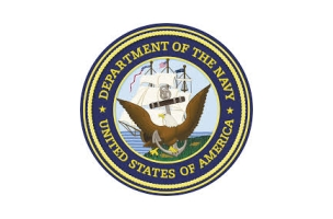 U.S. Navy Awards National Advertising Contract to Y&R