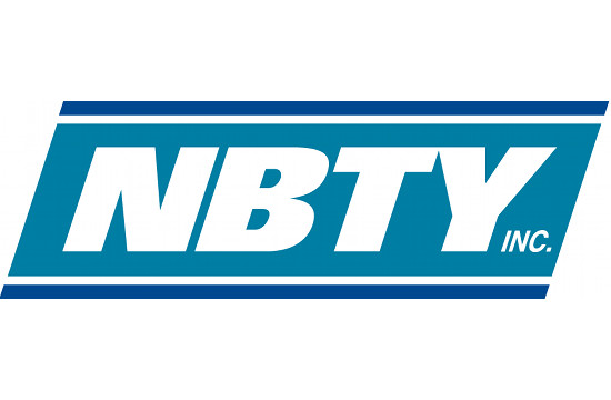 Collective London Wins NBTY Europe Account