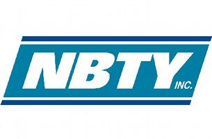 NBTY Appoints Droga5