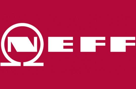 The Bank Wins Neff UK Account