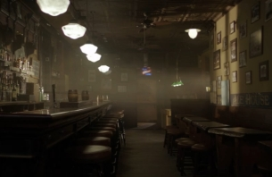 New Jameson Ad Lifts a Toast to Pubs & the People Within Them
