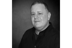 Assembly Names Neil Smith EVP, Director of Marketing & Business Development