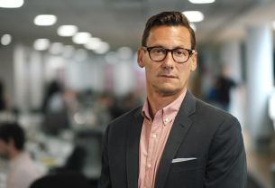 Neil Miller Appointed Global Chief Experience Officer at BBH