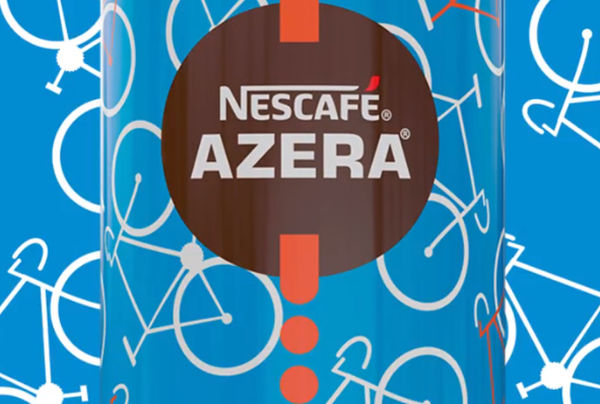 Voting Opens for NESCAFÉ Azera by Design 2019