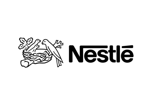 MEC Australia Wins $60m Nestlé Account