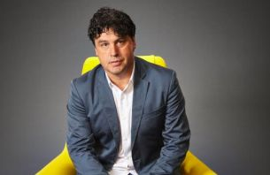 DDB Latina Awarded Most Creative Network of Ibero-America For Second Time in Six Months