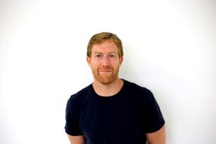 Jon Carlaw Joins DAVID Miami as Director of Strategic Planning