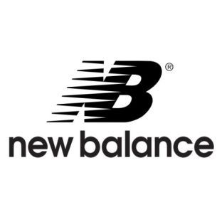 New Balance and World-Beating Athletes Face The Past to Help Us All Understand our Future Selfies