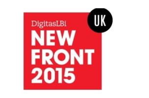 DigitasLBi Launches Biggest Ever UK NewFront Initiative