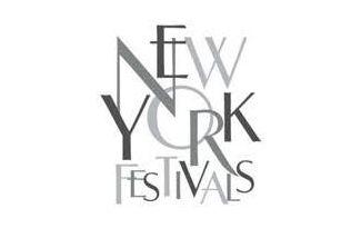 New York Festivals Announces 2017 Film Craft Executive Jury Panel