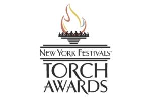 New York Festivals Torch Awards Announces 2015 Jury
