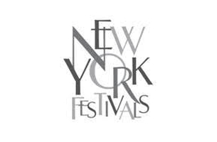 New York Festivals Opens Registration for You…Be the Judge! 2016 Contest
