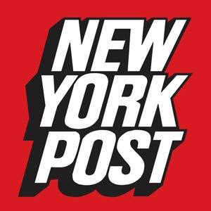 The New York Post Selects GS&P NY as Creative Partner
