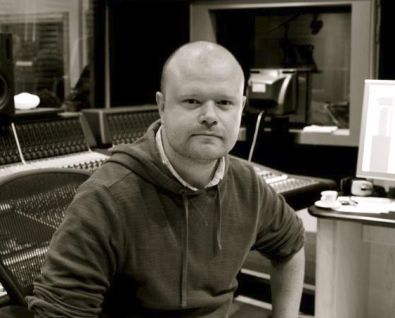 Manners McDade Signs New Composer Ed White