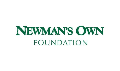 The Earned Agency Wins Newman's Own Foundation Account