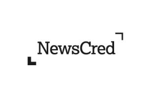 Havas Media Group & Content Marketing Platform Newscred Form Global Partnership