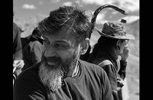 Rajay Singh of Directors Think Tank Selected as Jury Member for One Screen Short Film Festival