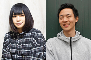 AOI Pro.'s Rin Soejima and Tomu Yamaguchi Selected for Fabulous Five at ADFEST 2019