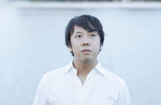 New Talent: Yoshihiro Yagi