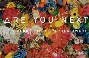 Last Chance to Enter the New D&AD Next Director & Next Photographer Awards