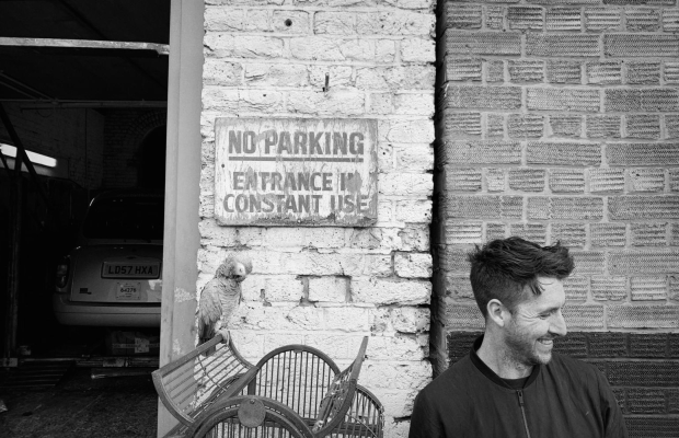 Sweetshop Signs Nicolas Jack Davies Globally