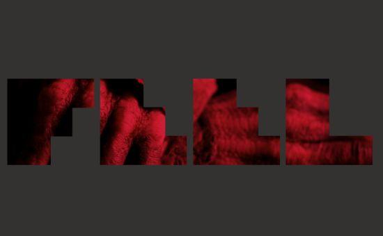 5 Minutes with… Nick Hirschkorn
