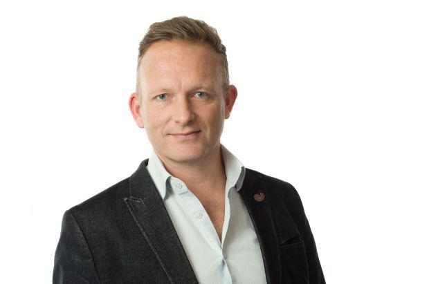 McCann Health Bolsters Leadership Team in Europe