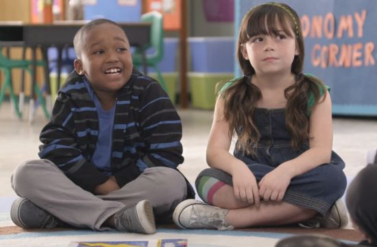 BBDO Reveal Latest AT&T Spots