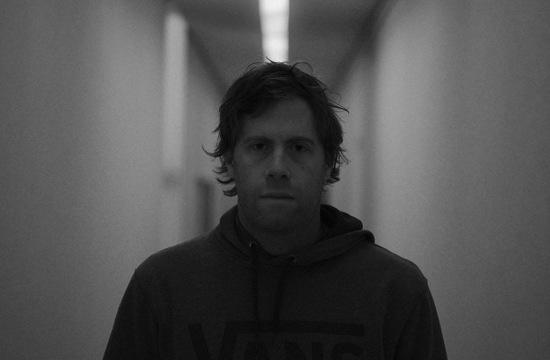 5 Minutes With… Nicolas Kasakoff