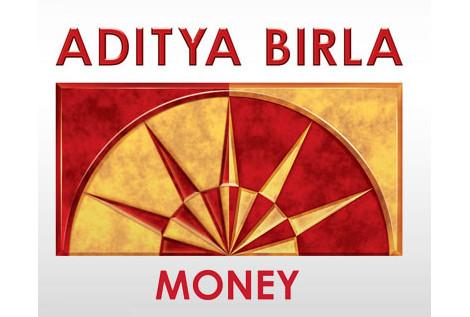 RAPP India Wins Aditya Birla Money