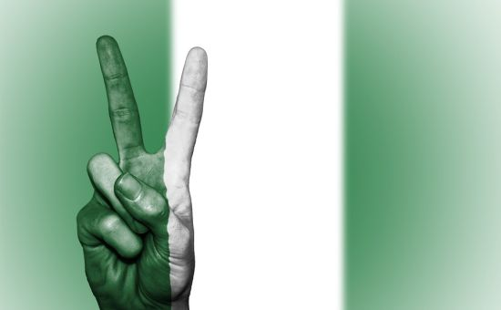 Could Creativity Be the Key to Nigeria's Success?