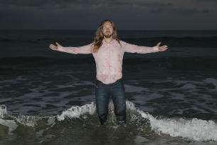 LA-based Agency Enso Hires Niklas Lilja as Innovation Lead