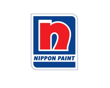 Nippon Paint Appoints TBWA\Kuala Lumpur as Agency of Record