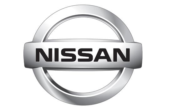 DraftFCB Malaysia Drives Away with Nissan