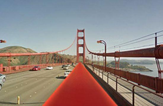 Nissan Takes a Detour with Google Maps