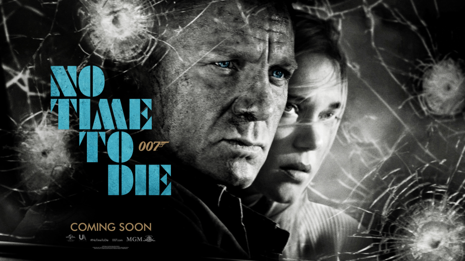 Bond Breaks Box Office and Audience Figure Records