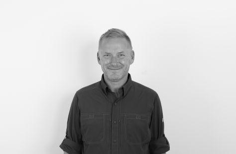 R/GA San Francisco Appoints Noel Franus as Executive Creative Director