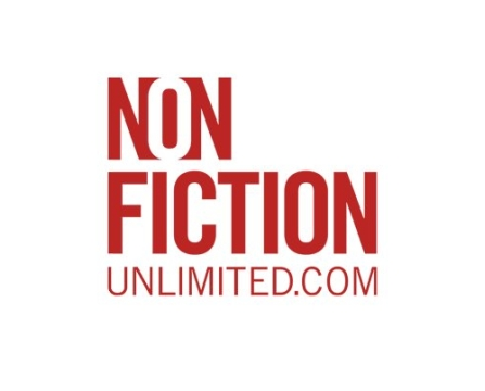 Nonfiction Unlimited Brings Directorial Talent to Short-film Series