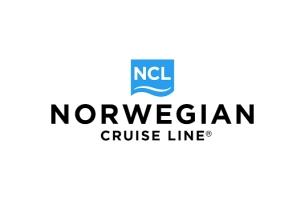 BBDO Atlanta Wins Norwegian Cruise Line Account