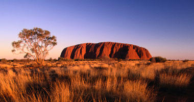 Northern Territory Appoints The Royals