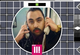 People Just Do Nothing Take BBC Three Off-air and onto 'The Interwebs'
