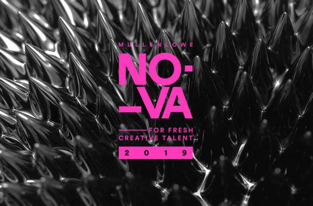 Meet the Shortlist for the 2019 MullenLowe NOVA Awards