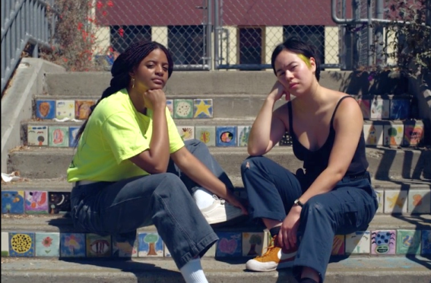 NOWNESS Explores Inclusive Skateboarding Community 'Unity' with Inspiring Short