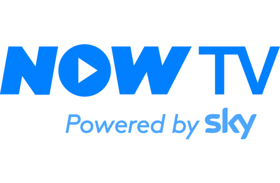 Now TV Launch Pay As You Go Sport Package