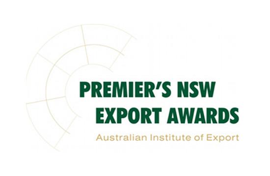 Animal Logic Wins at NSW Export Awards