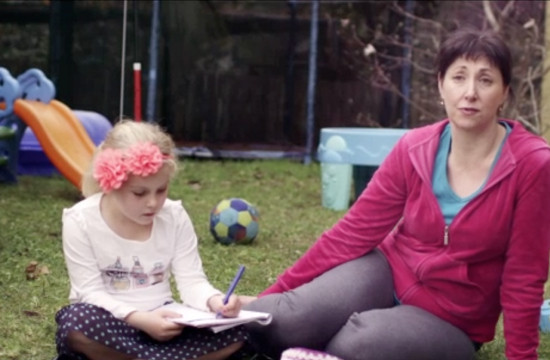 NSW Ministry of Health Calls for Healthy Action